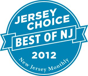 Best of NJ 2012